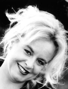 Heike Pohl