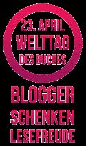 blogger2015hoch