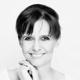 Susanne Schwarz